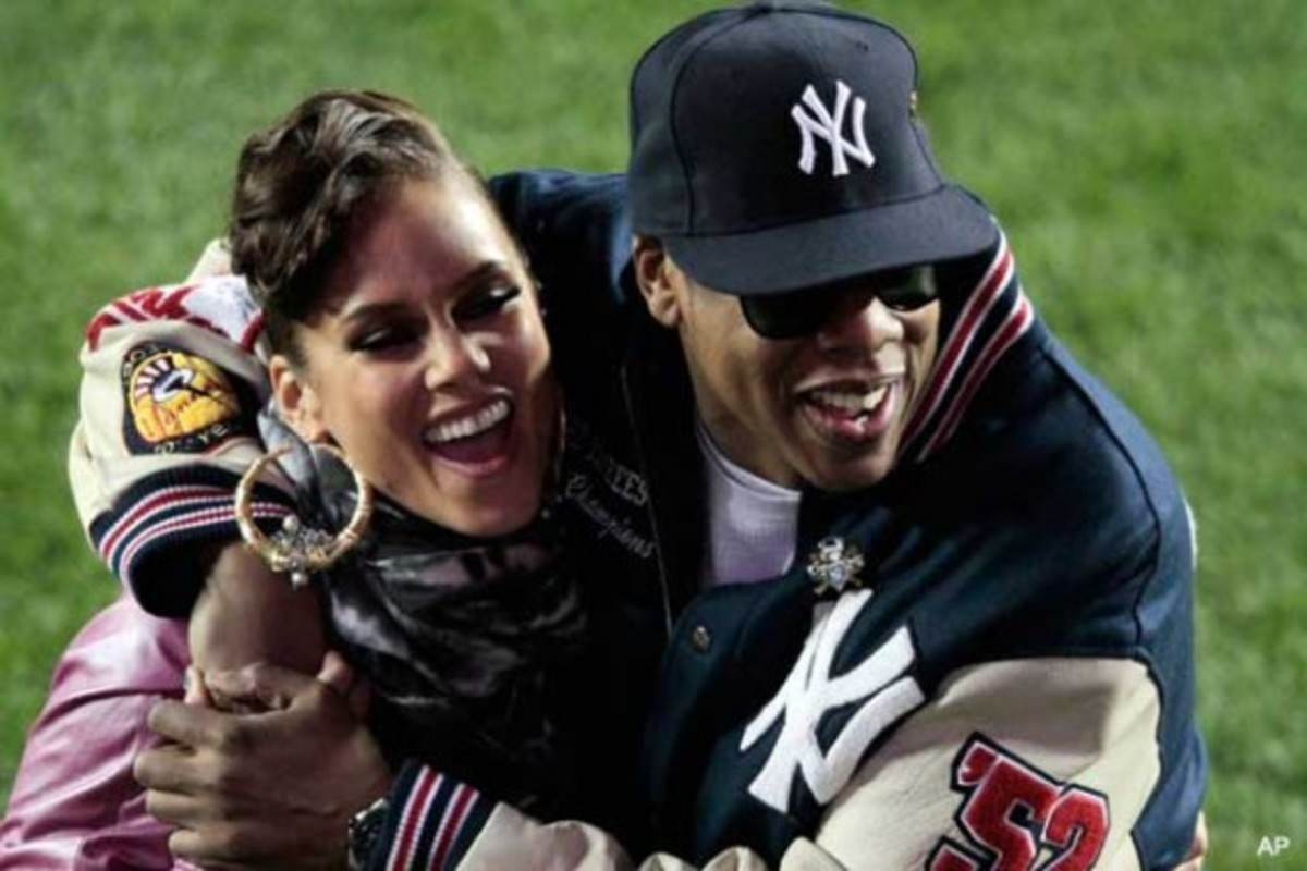jay_z_alicia_keys_world_series_12