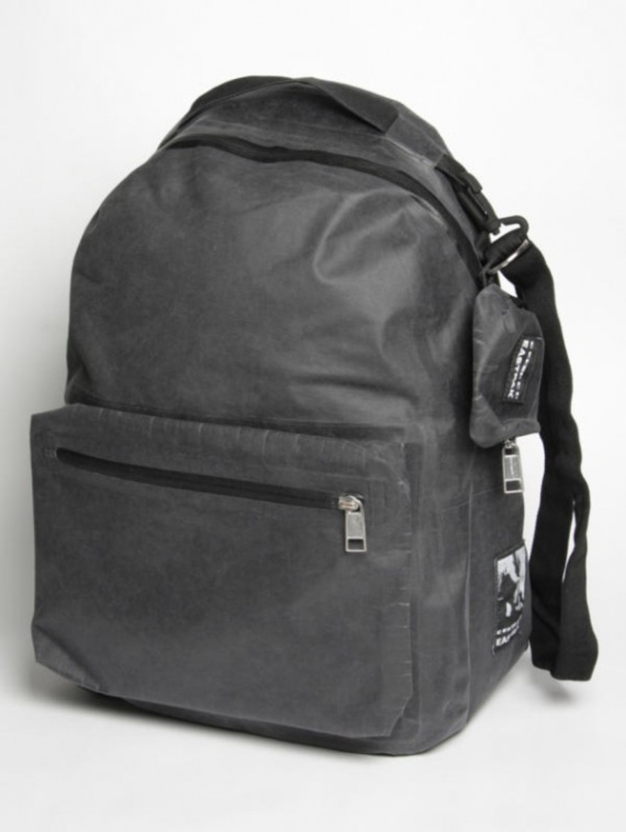 rick owens x eastpak drkshdw eastpak collection available now