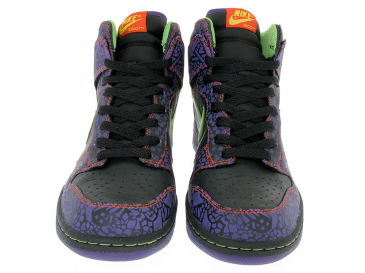 cheap for discount 08c3e 1e221 nike day of the dead quickstrike 4. nike day of the dead quickstrike 3.  nike day of the dead quickstrike 2