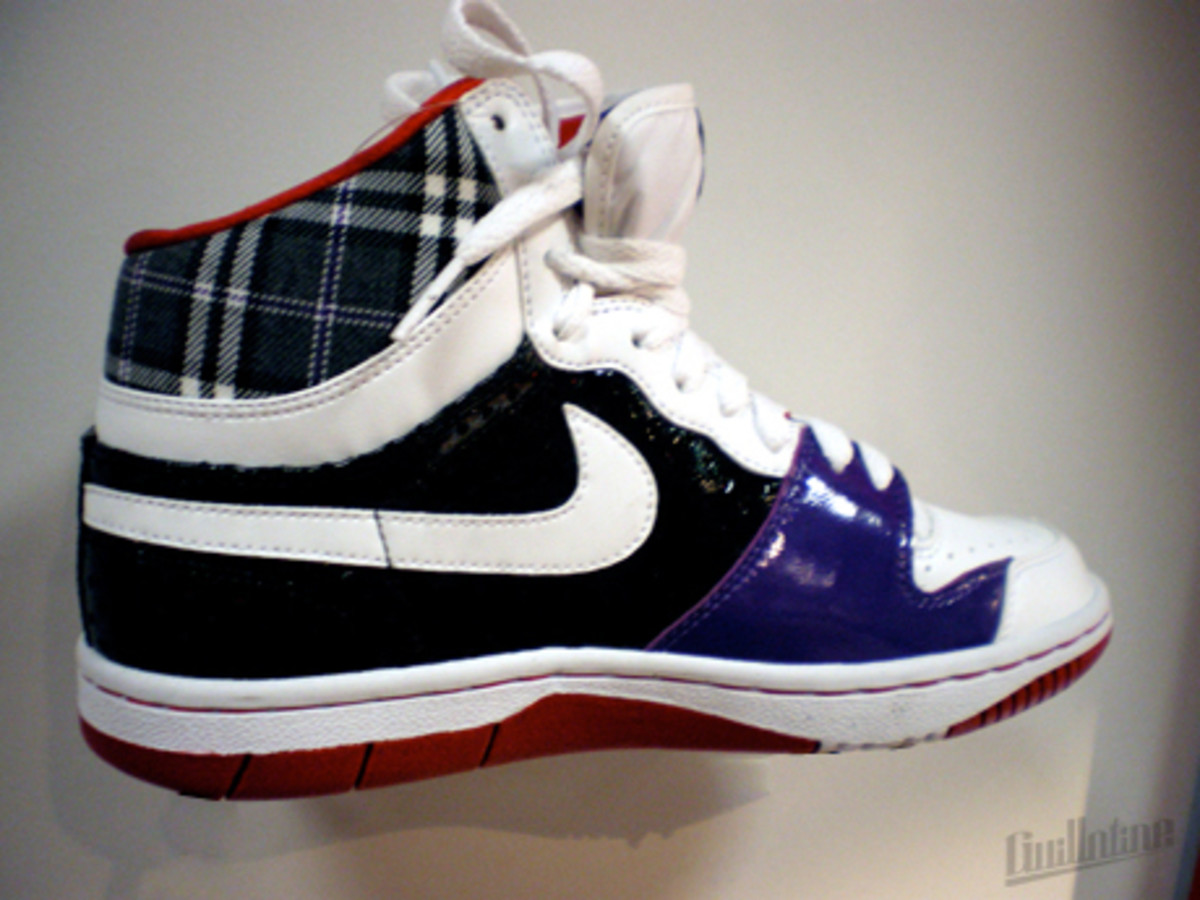 nike_s2010_valentines_pack_3