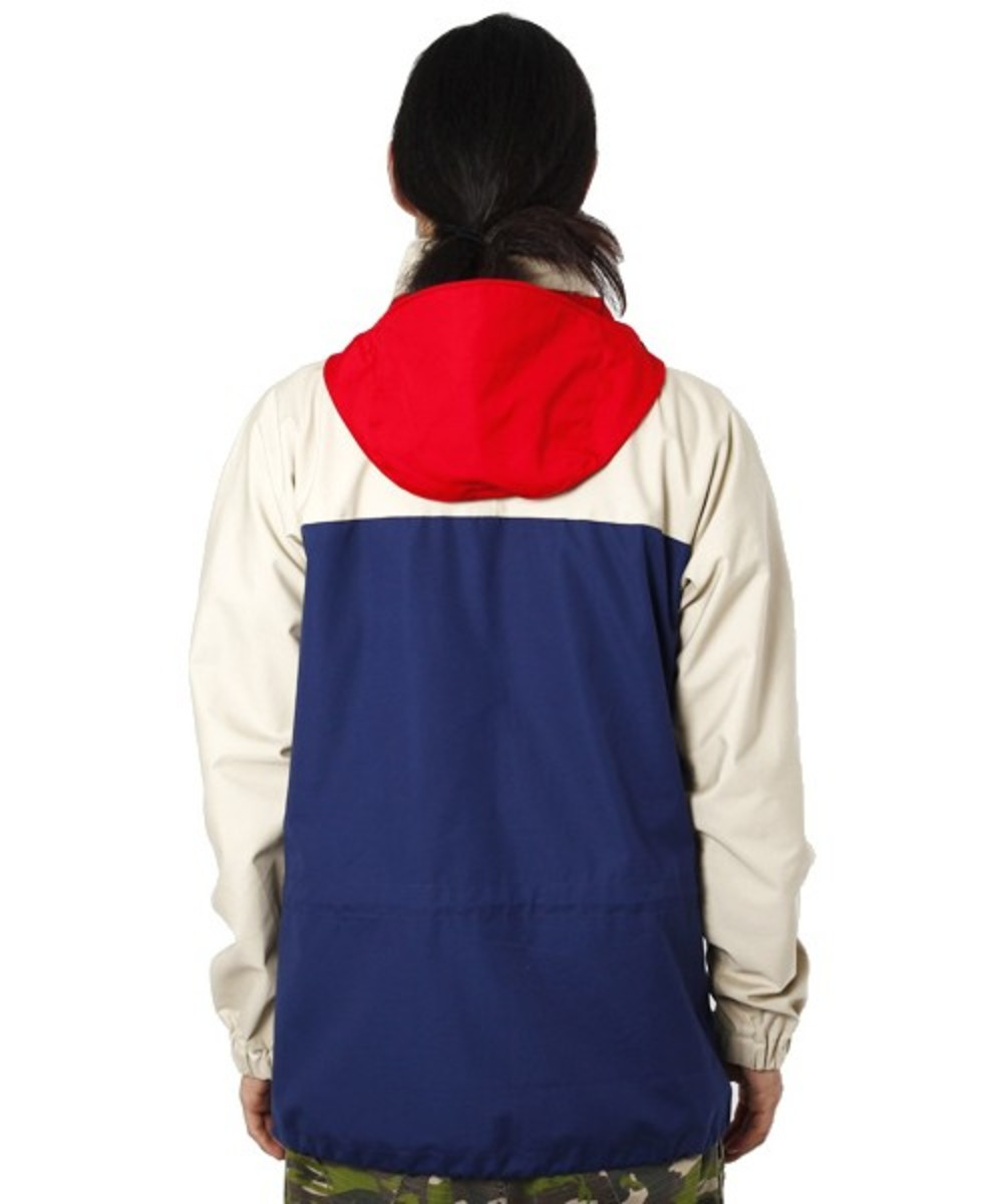 sailing-jacket-beige2