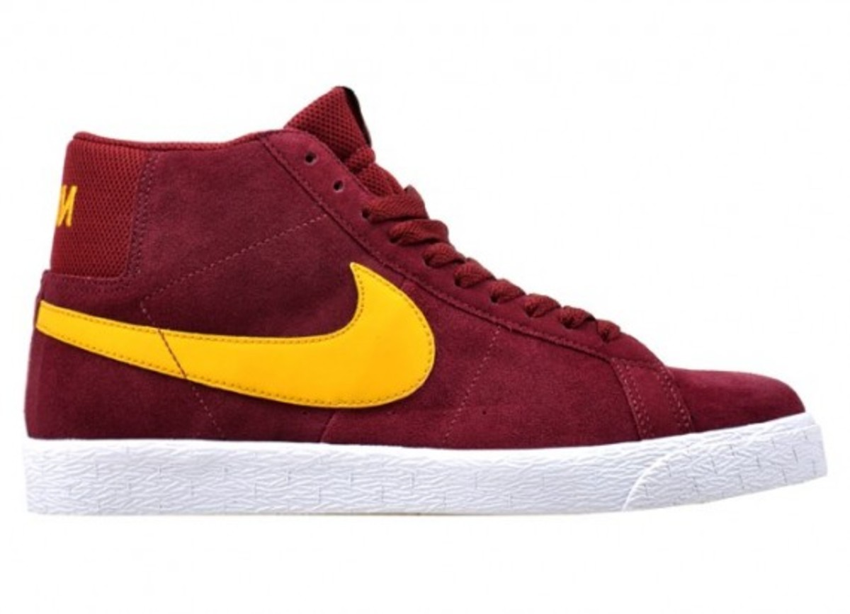 nike-sb-blazer-team-red-yellow-orchard-1