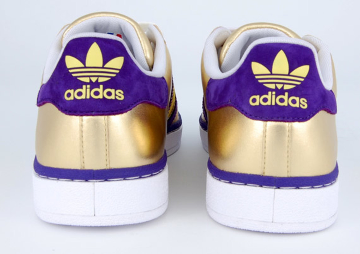 adidas_superstar_lakers_1