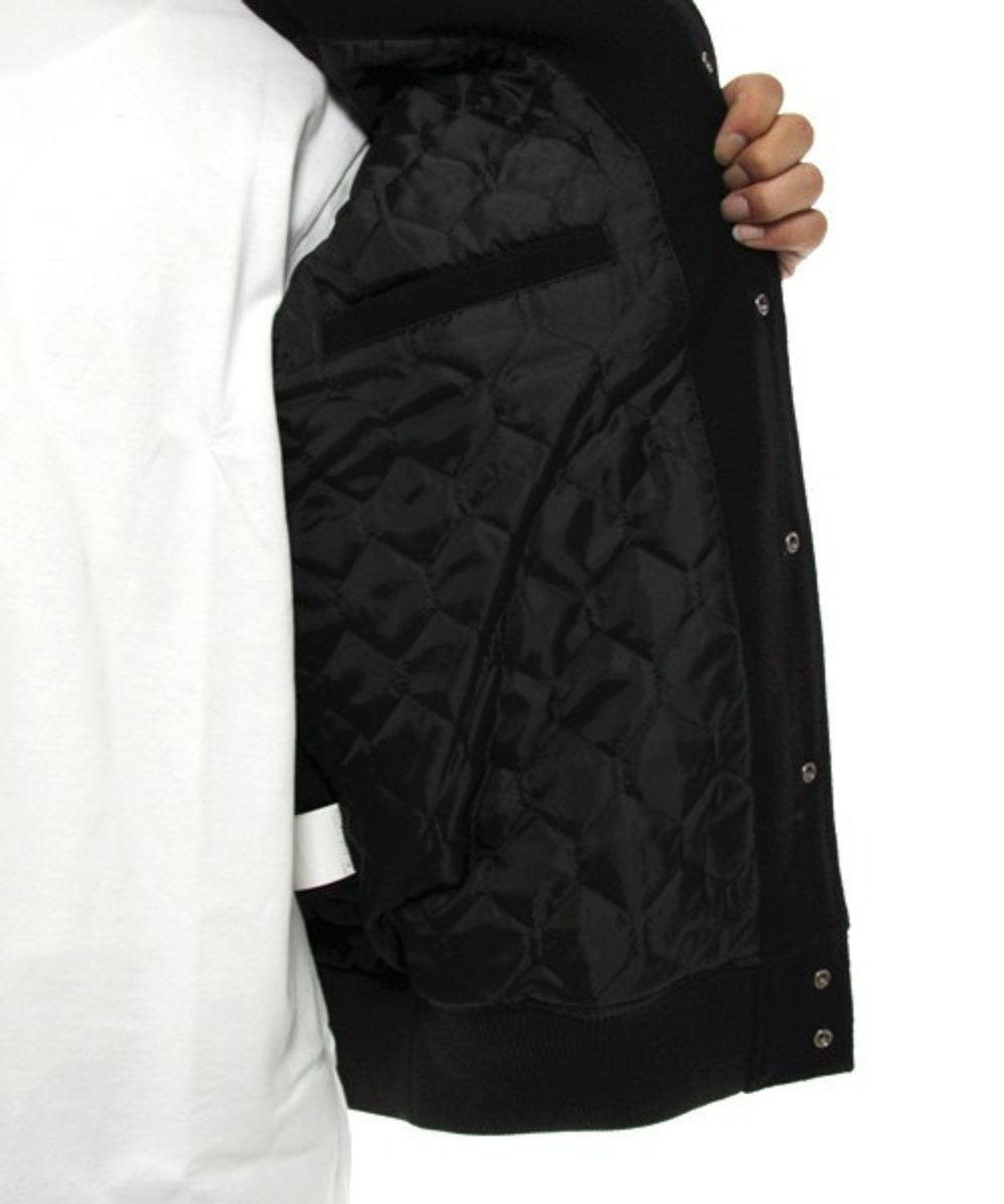 varsity-baseball-jacket-black5