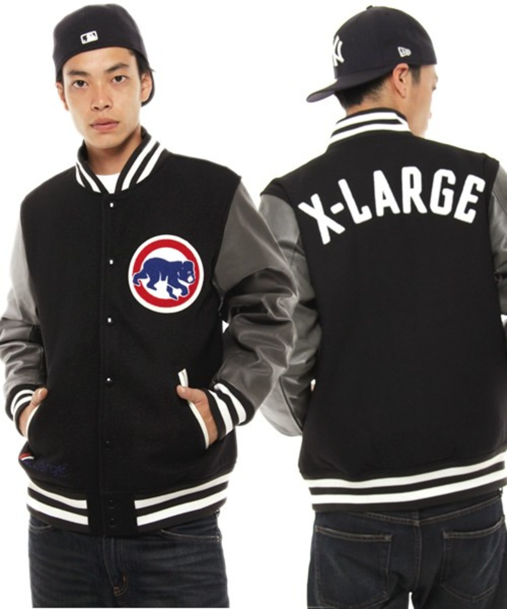 varsity-baseball-jacket-black
