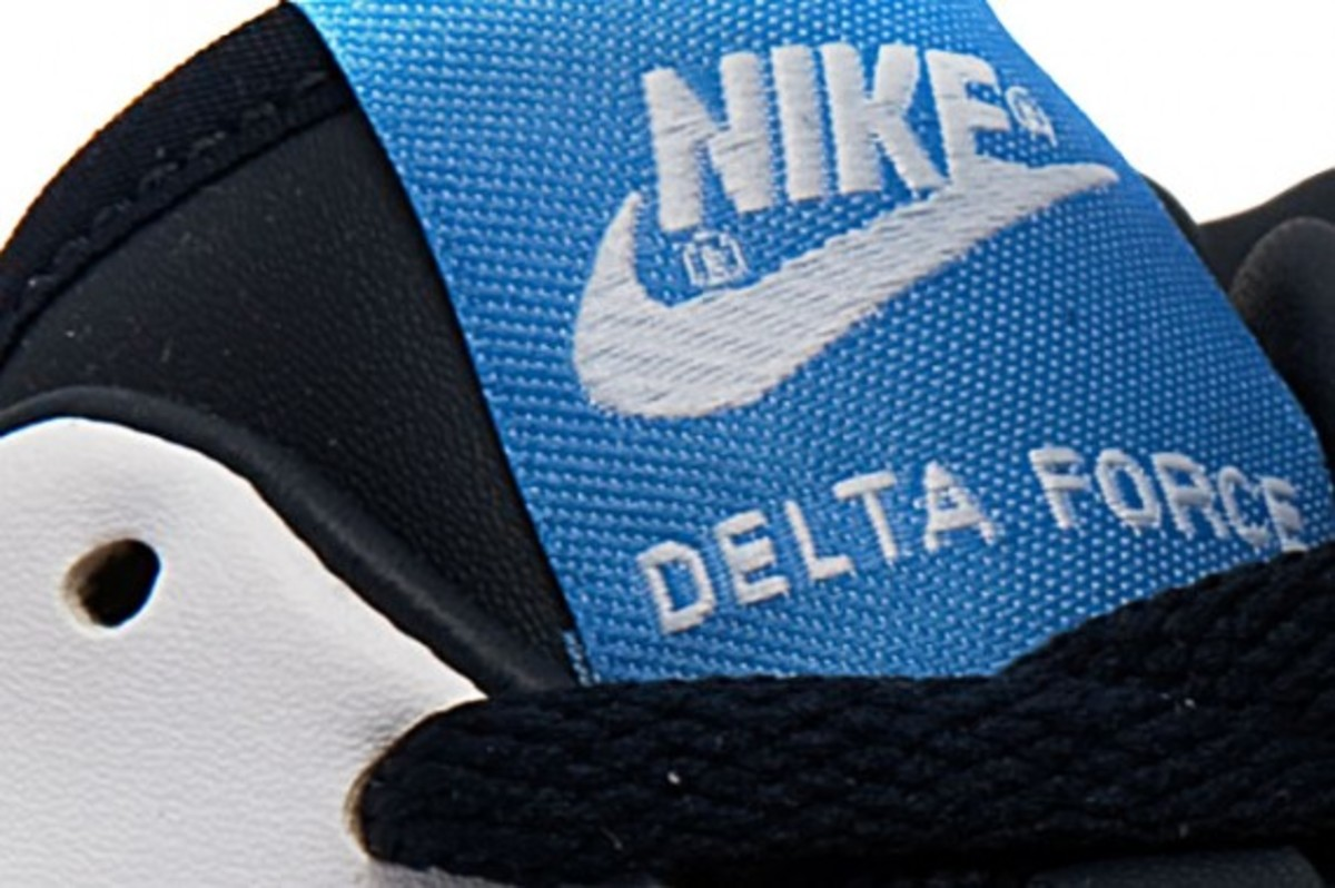nike-delta-force-low-ac-safari-3