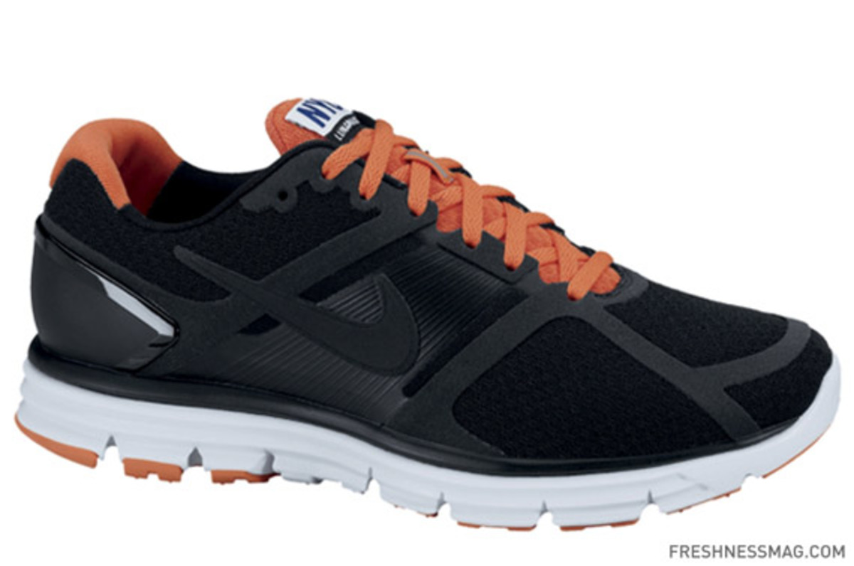 nike-lunarglide-city-exclusives-08