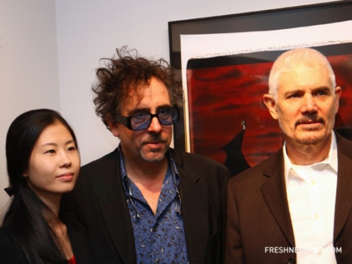 moma-new-york-tim-burton-071