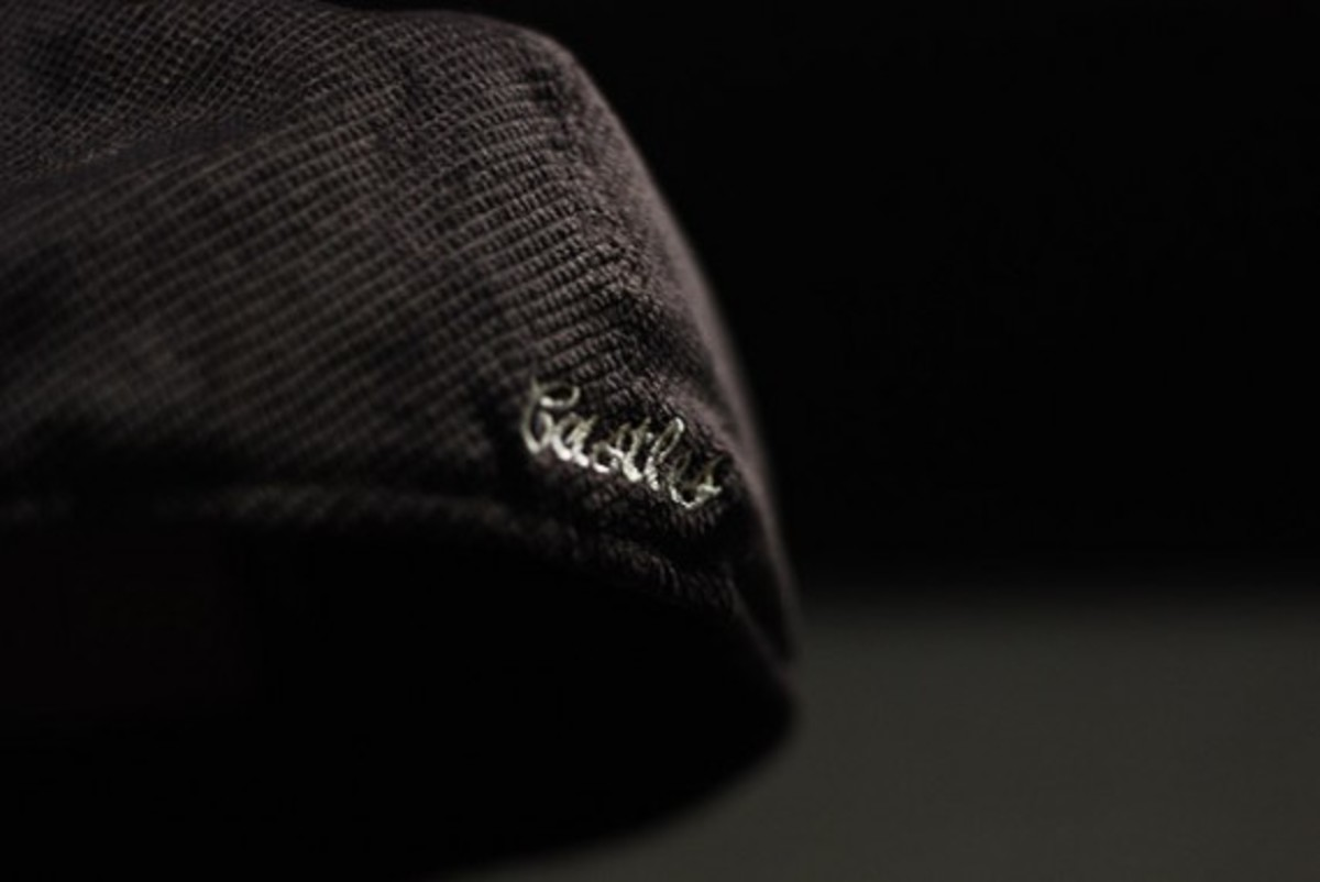crooks_09newera_003