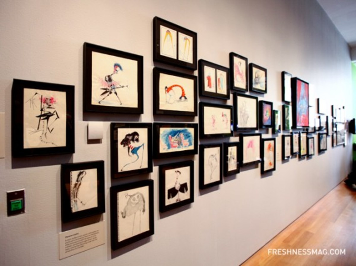 moma-new-york-tim-burton-014