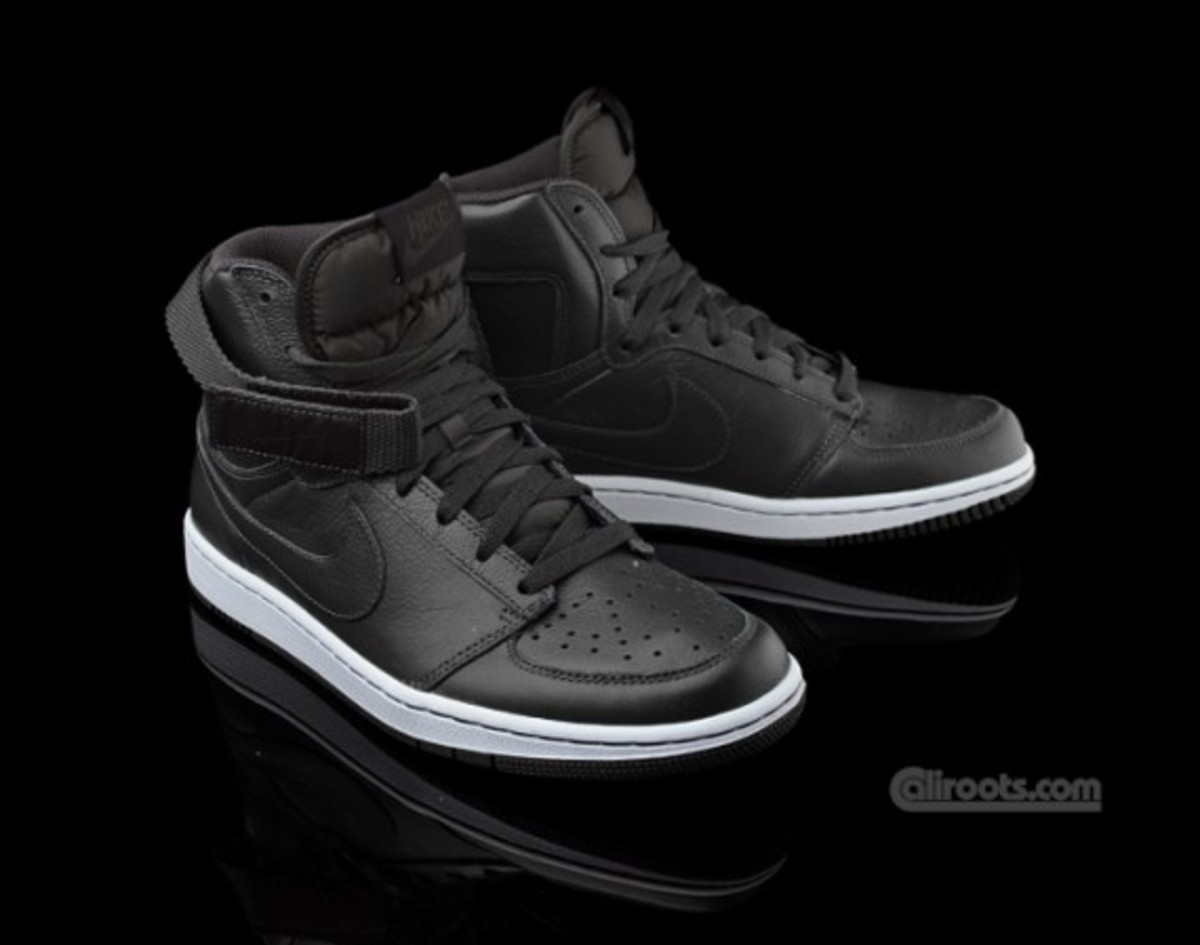 nike-dynasty-high-qk-le-dark-grey
