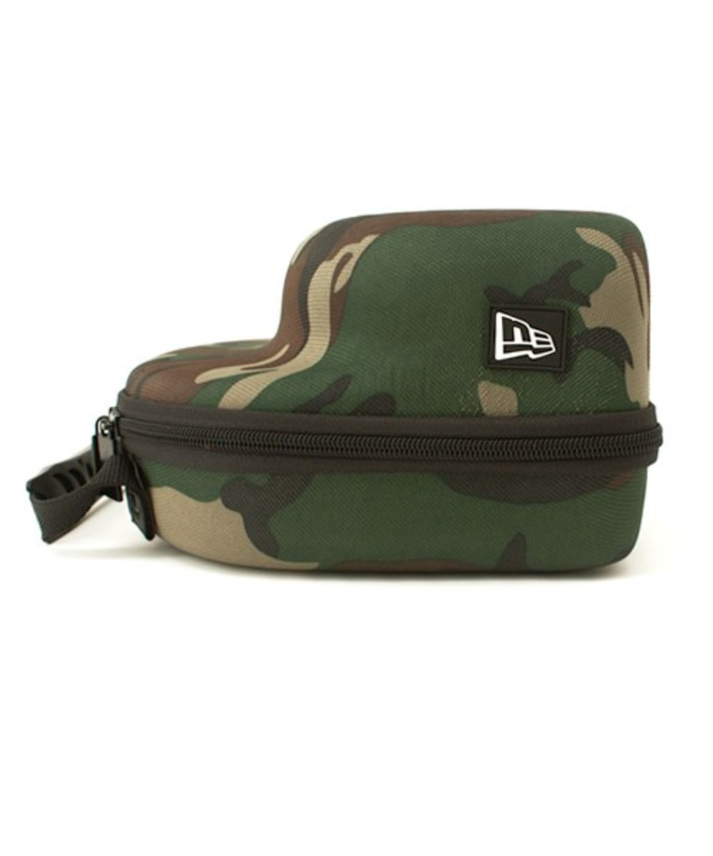 new_era_2cap_carrier_5