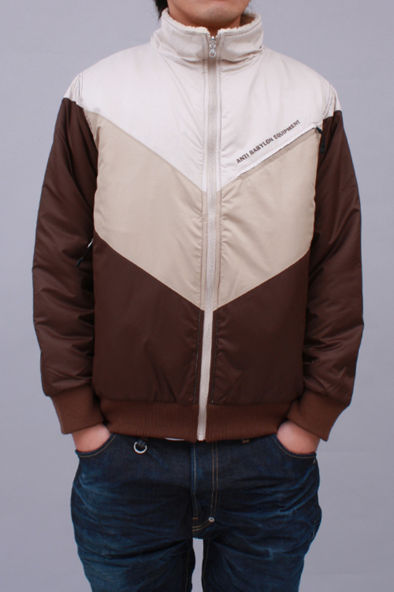 reversible-boa-jacket-brown