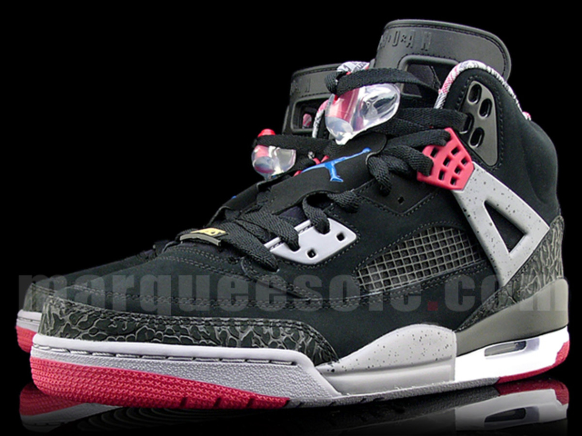 spizike-iv-cmnt-gry-m-1