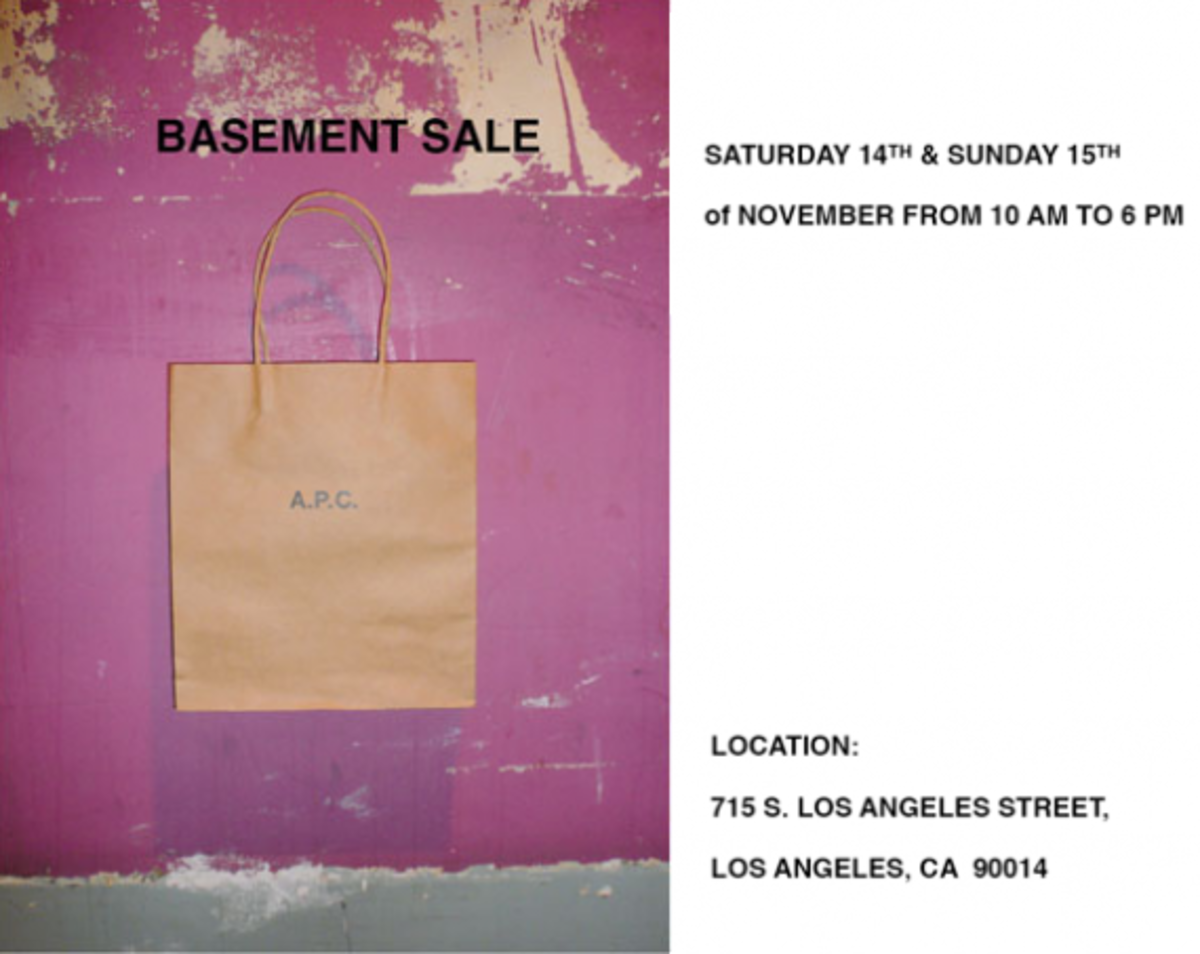 apc-los-angeles-basement-sale-01