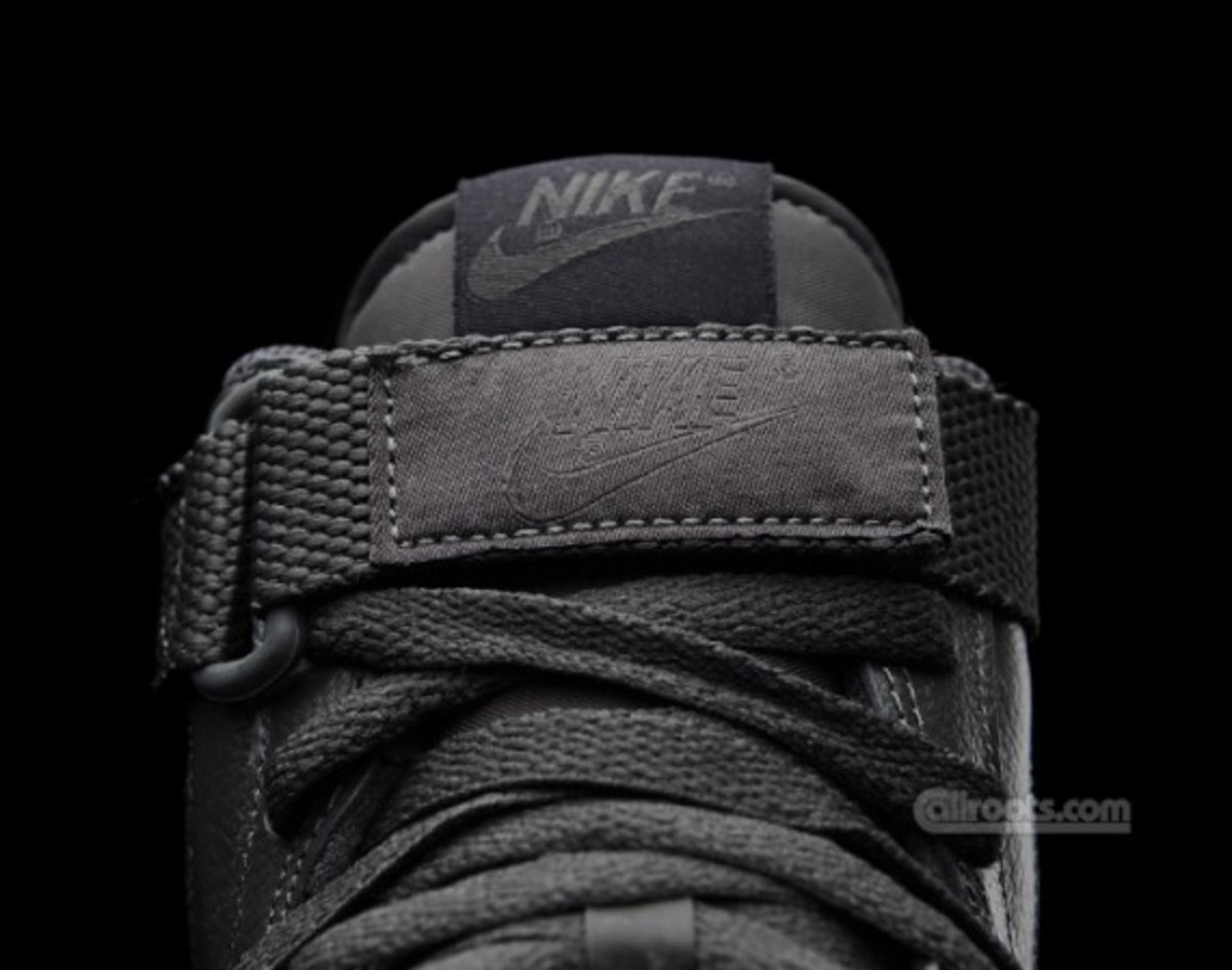 nike-dynasty-high-qk-le-dark-grey7