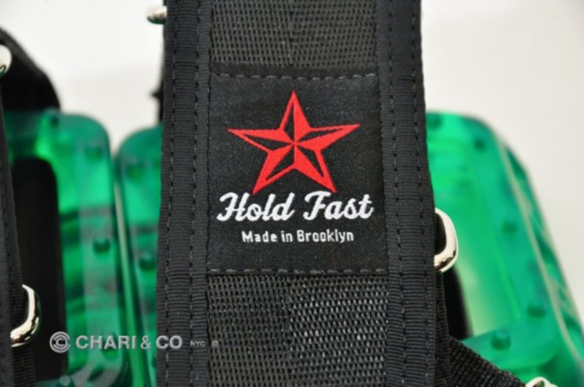 hold-fast3