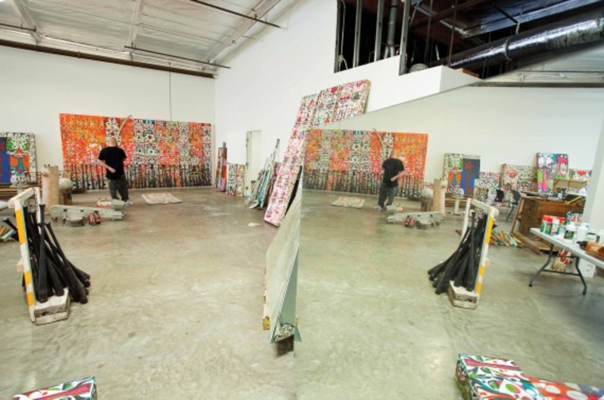 prism-gallery-barry-mcgee-phil-forst-03