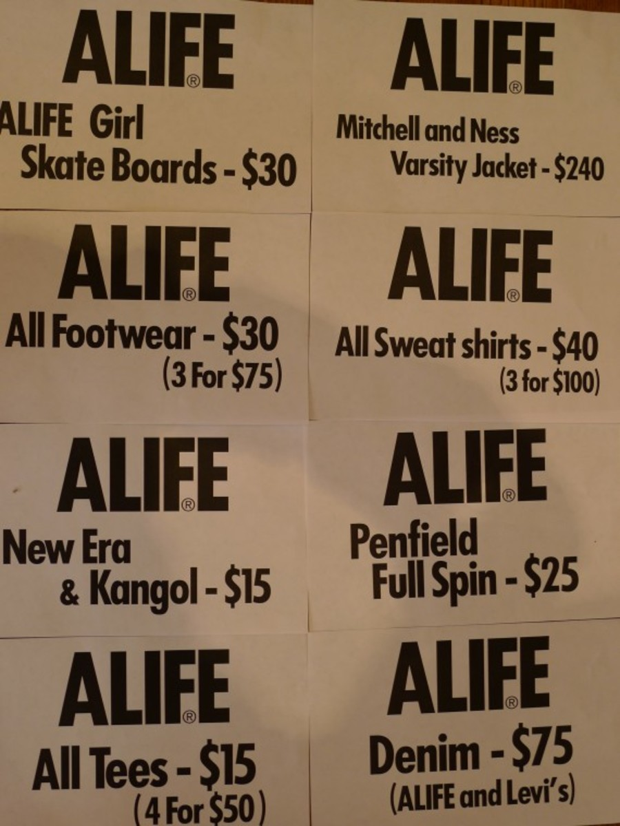 alife-still-up-in-here-sale-081