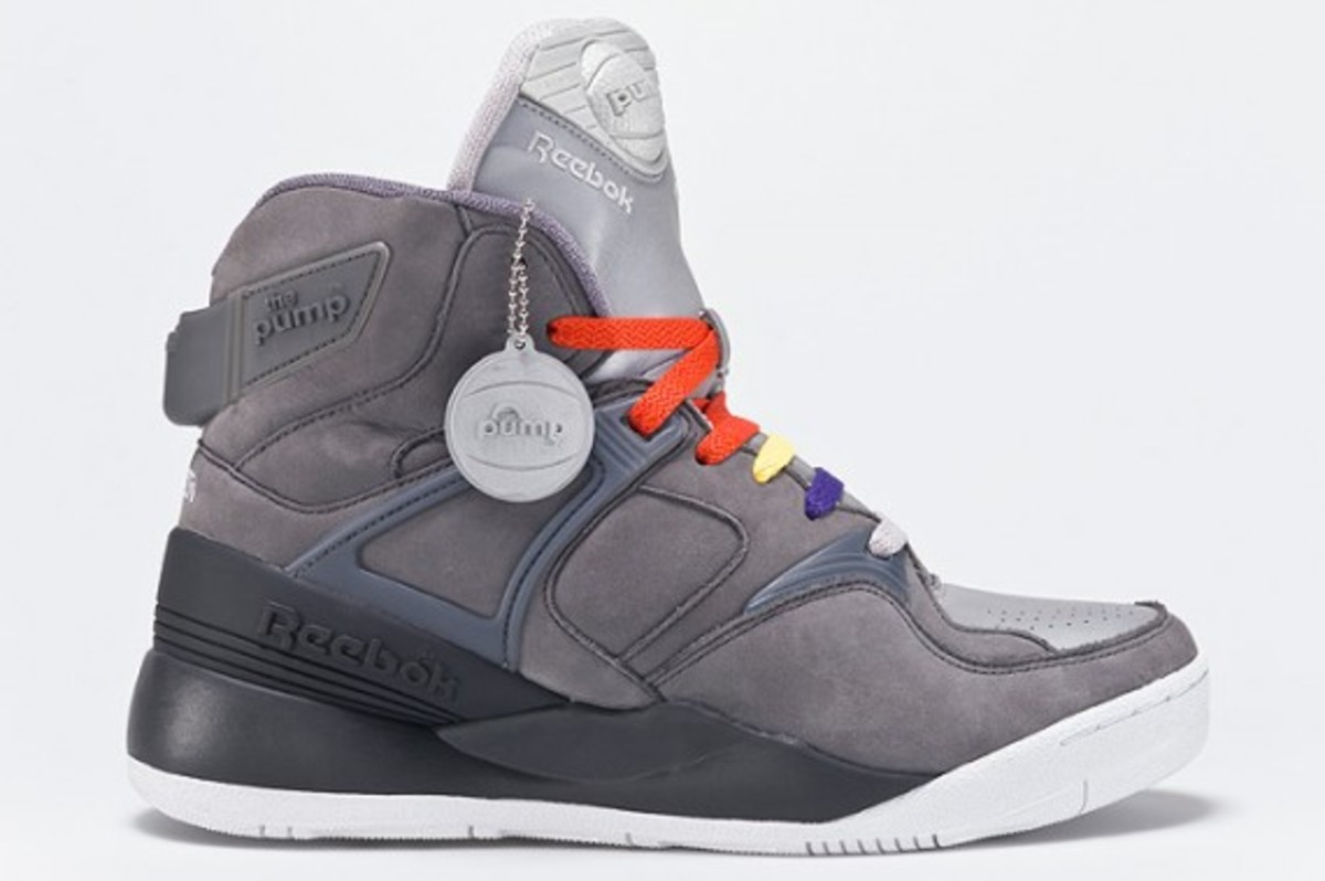 reebok_commonwealth_1