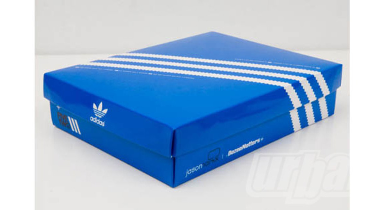 adidas-x-jason-markk-five-two-3-cleaning-kit-1
