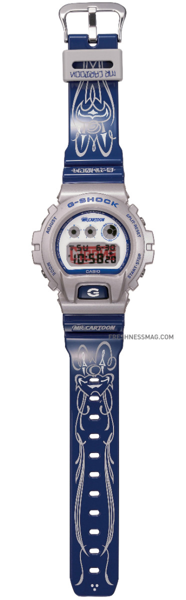 casio_gshock_mister_cartoon_dw6900mrc-8-02