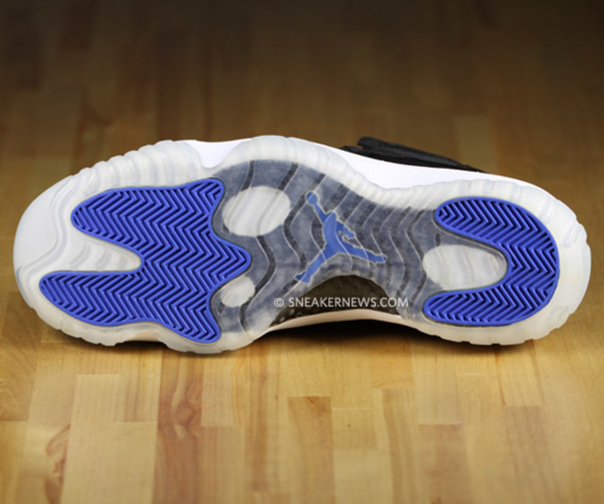 sneaker-news-air-jordan-xi-wallpapers-4