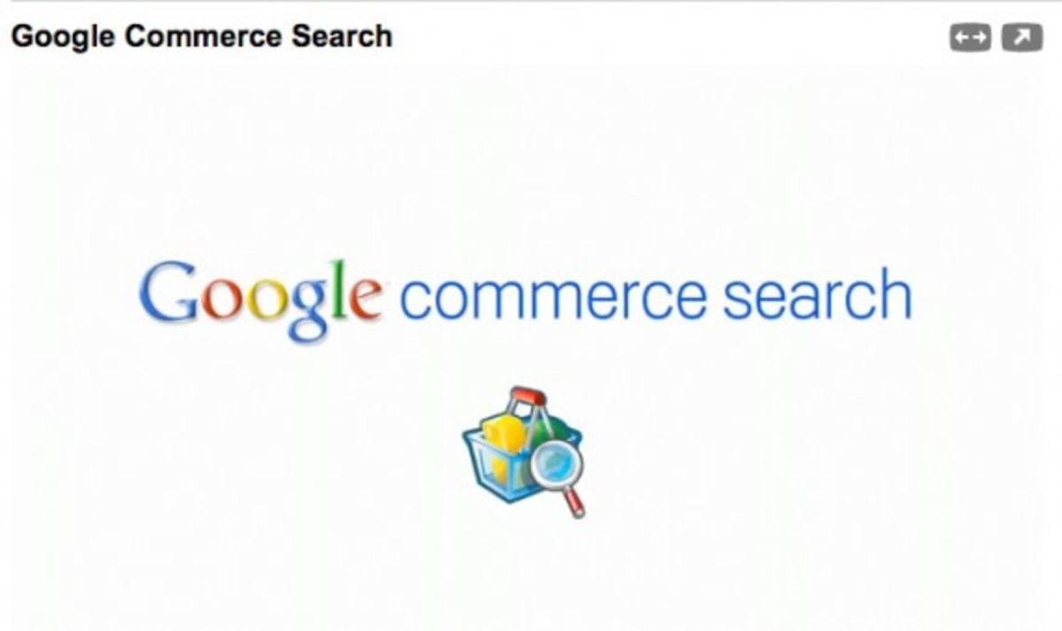 google_commerce_search_1