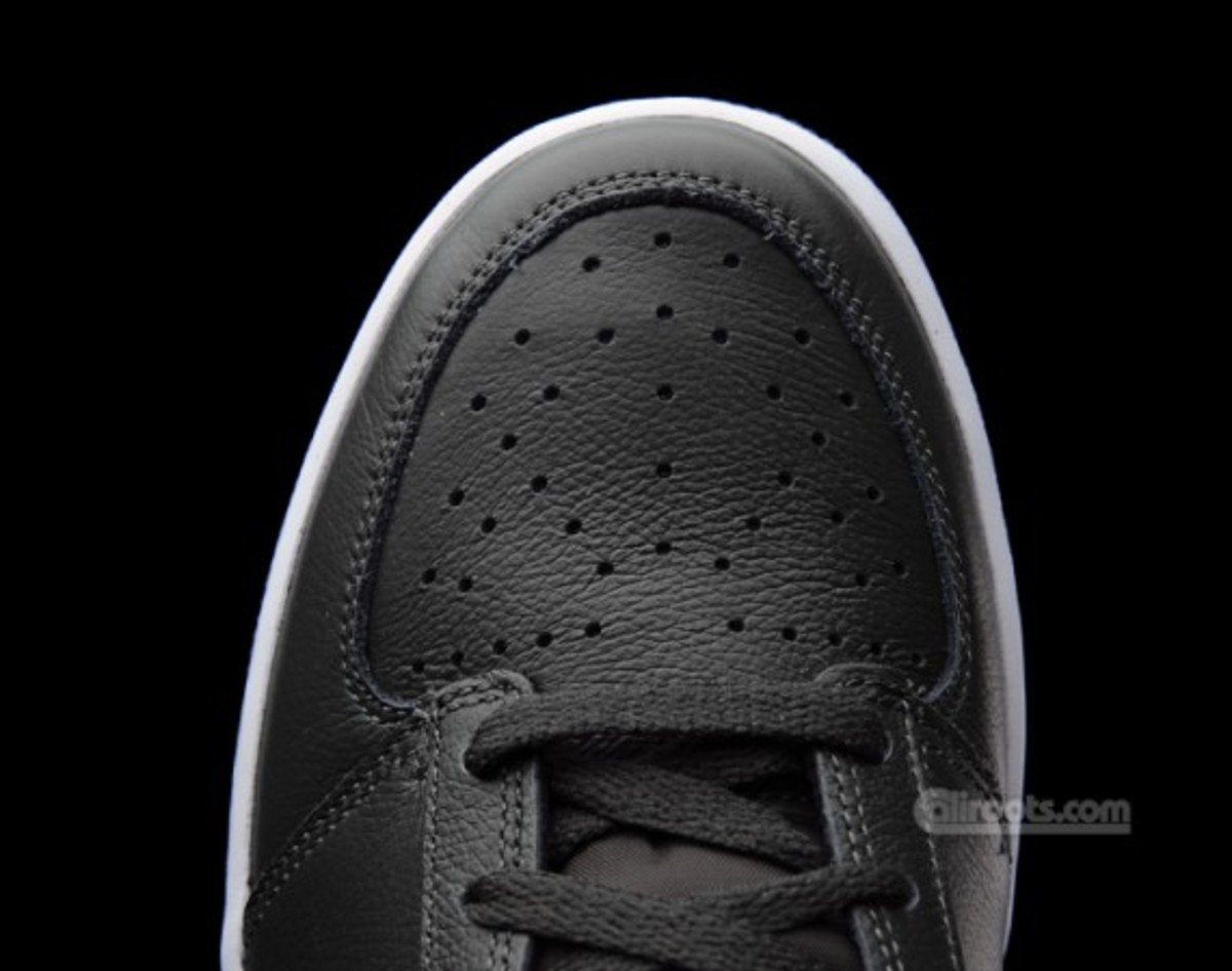 nike-dynasty-high-qk-le-dark-grey6