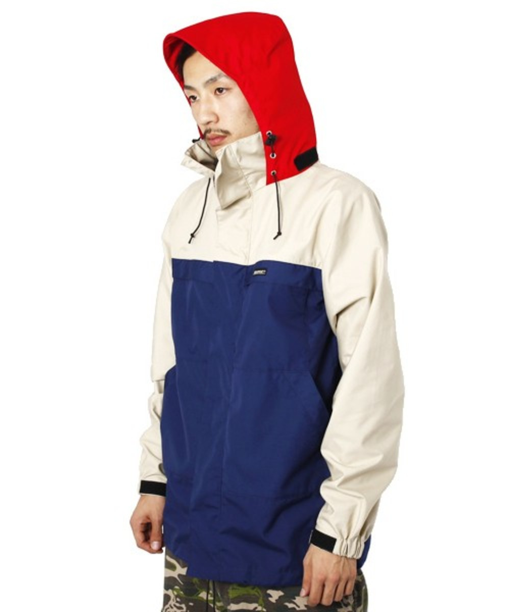 sailing-jacket-beige4