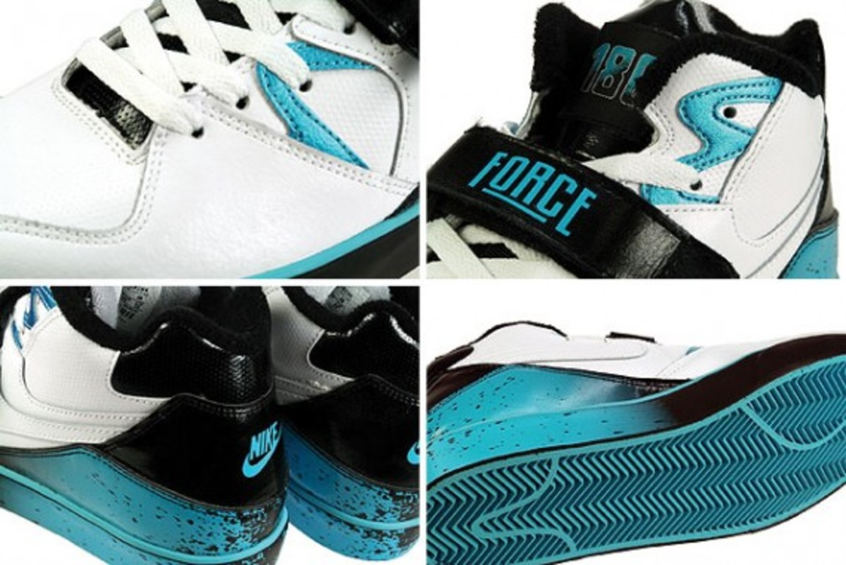 nike-auto-force-180-hoh-exclusive-3