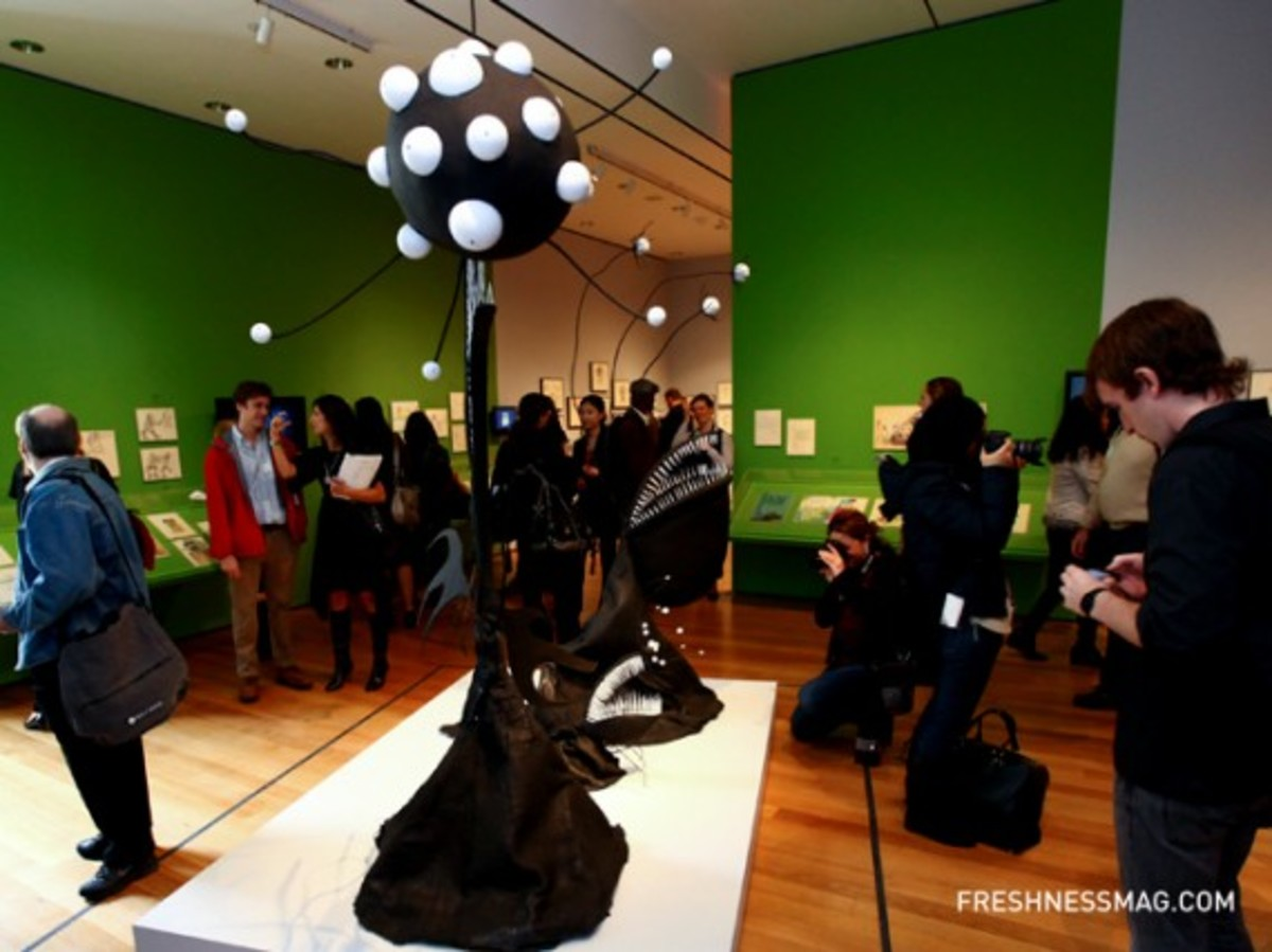 moma-new-york-tim-burton-026