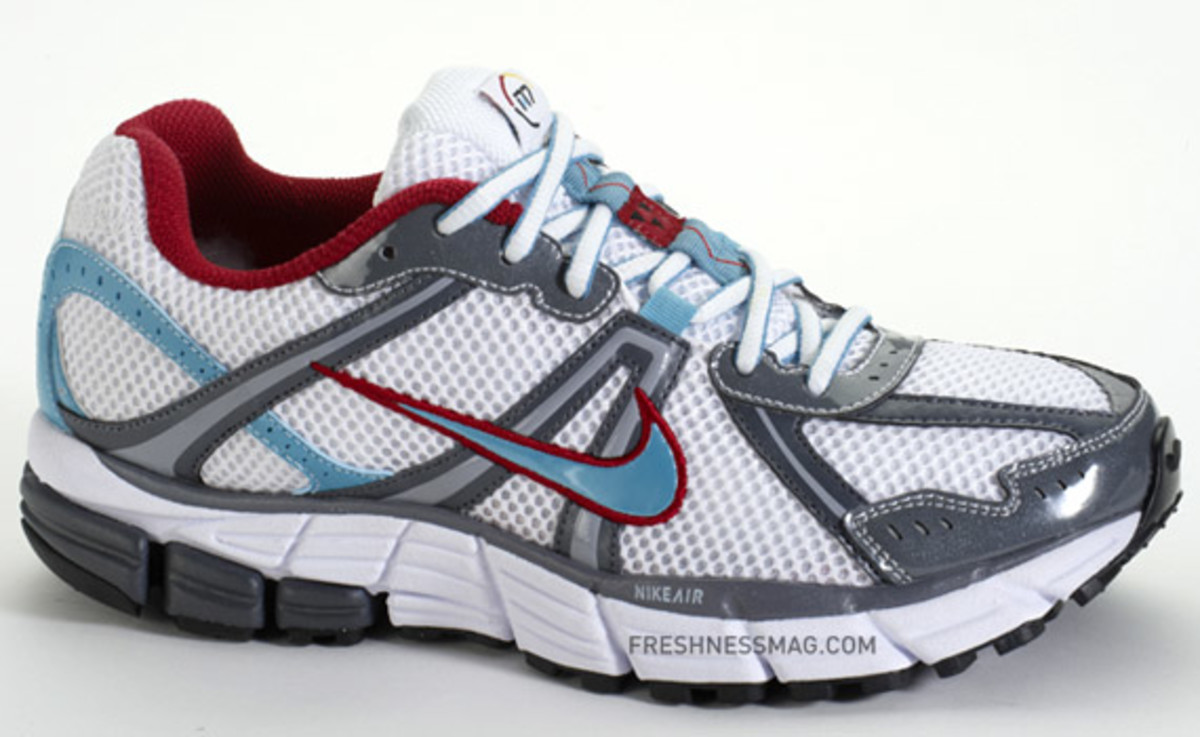 nike-n7-air-pegasus-011