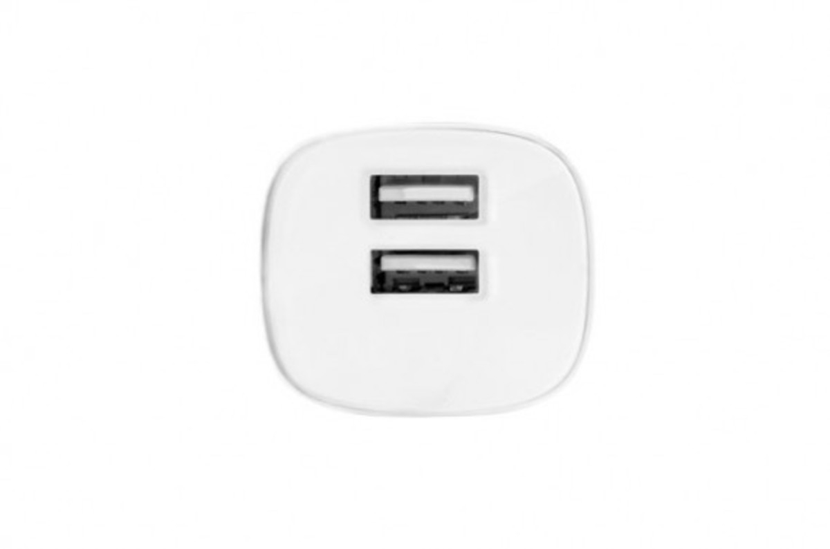 car-charger-white-4