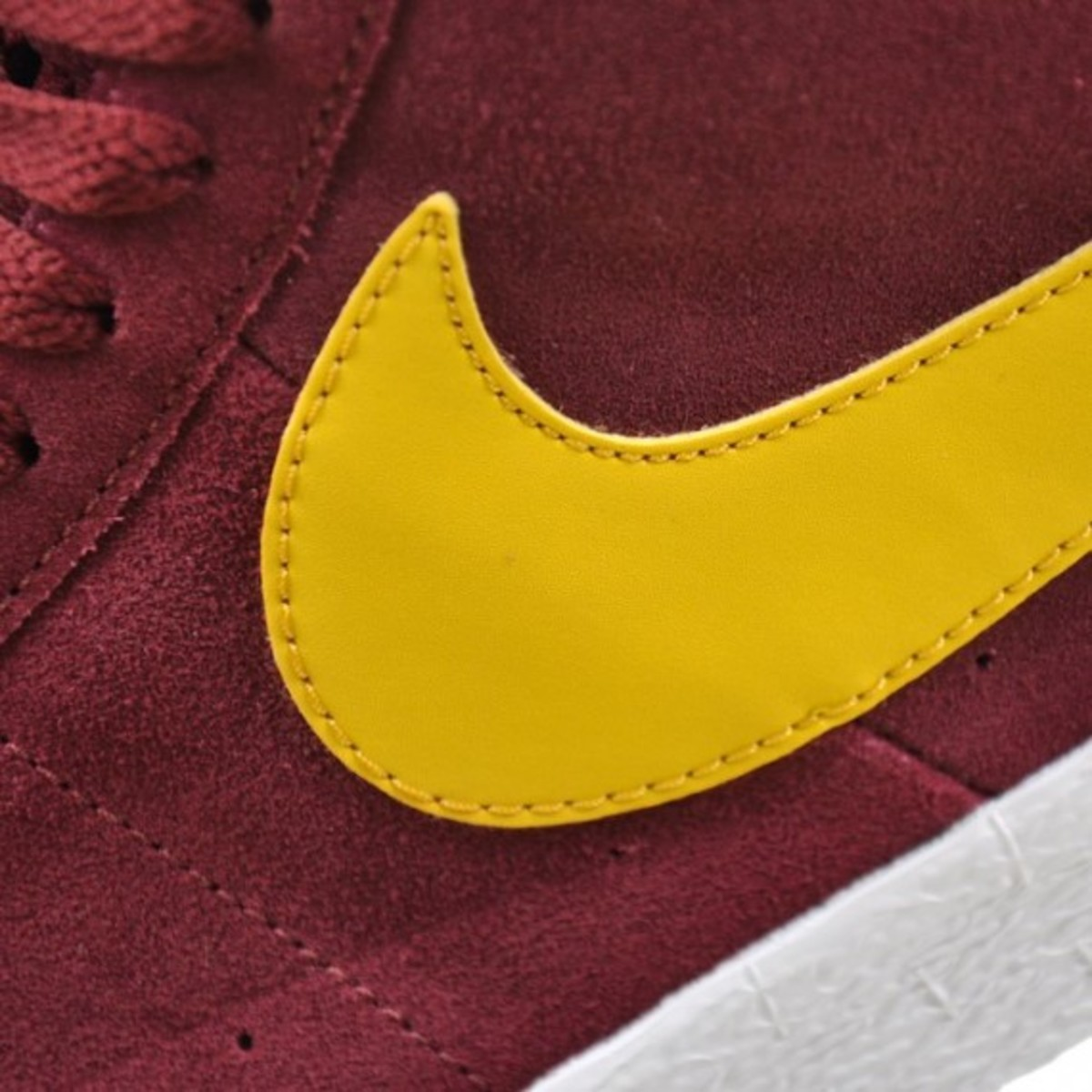 nike-sb-blazer-team-red-yellow-orchard-2