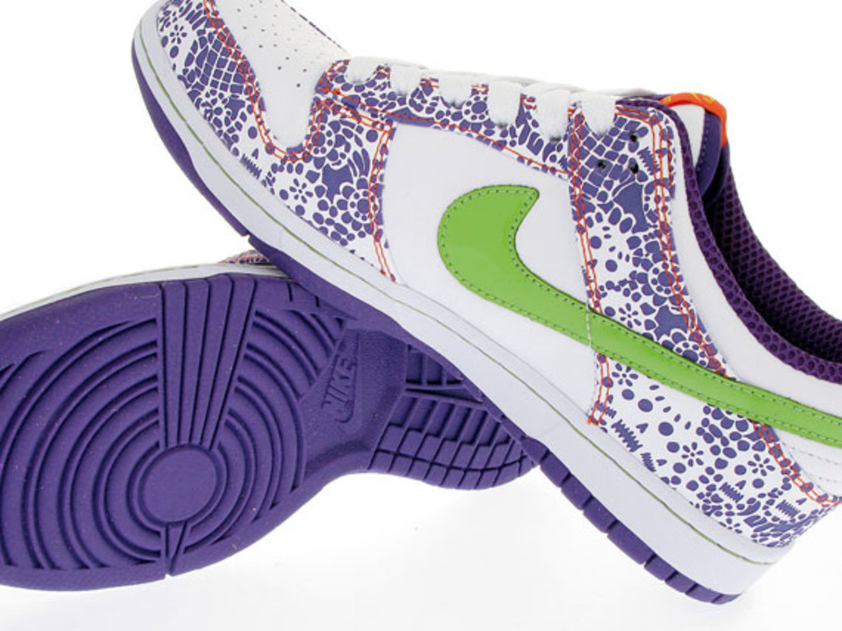 nike_day_of_the_dead_quickstrike_13