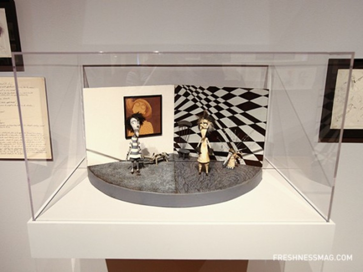 moma-new-york-tim-burton-034