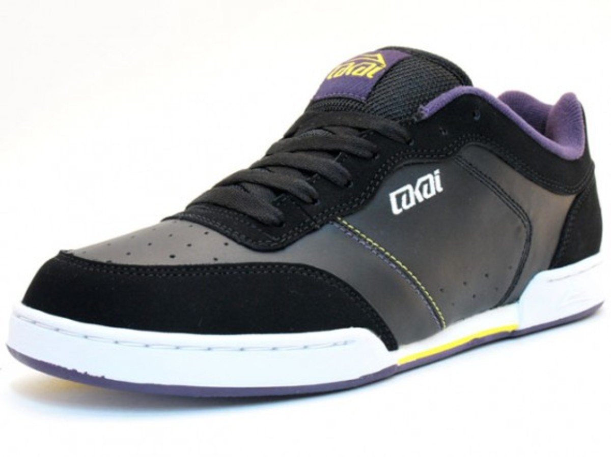 lakai-x-mita-staple-og-black1