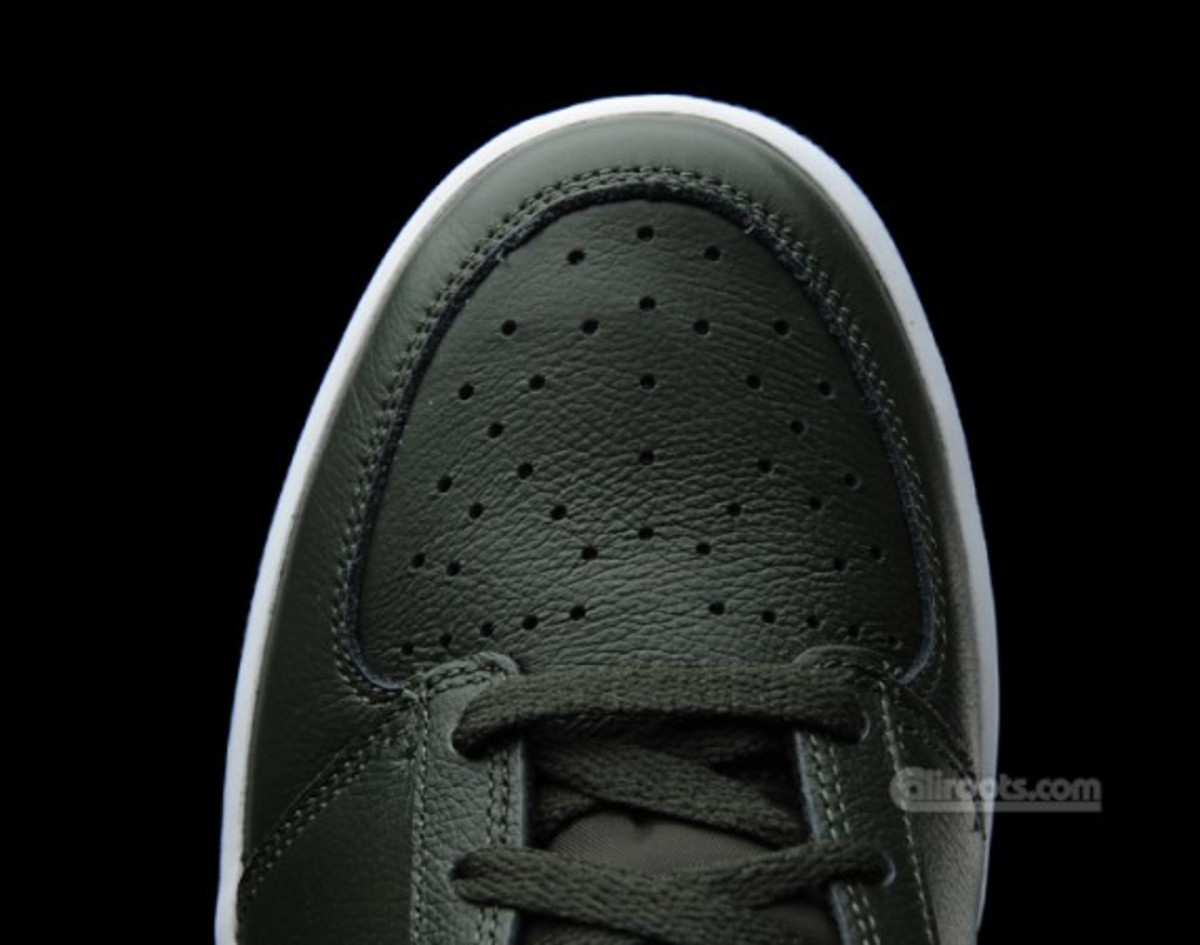 nike-dynasty-high-qk-le-dark-army6