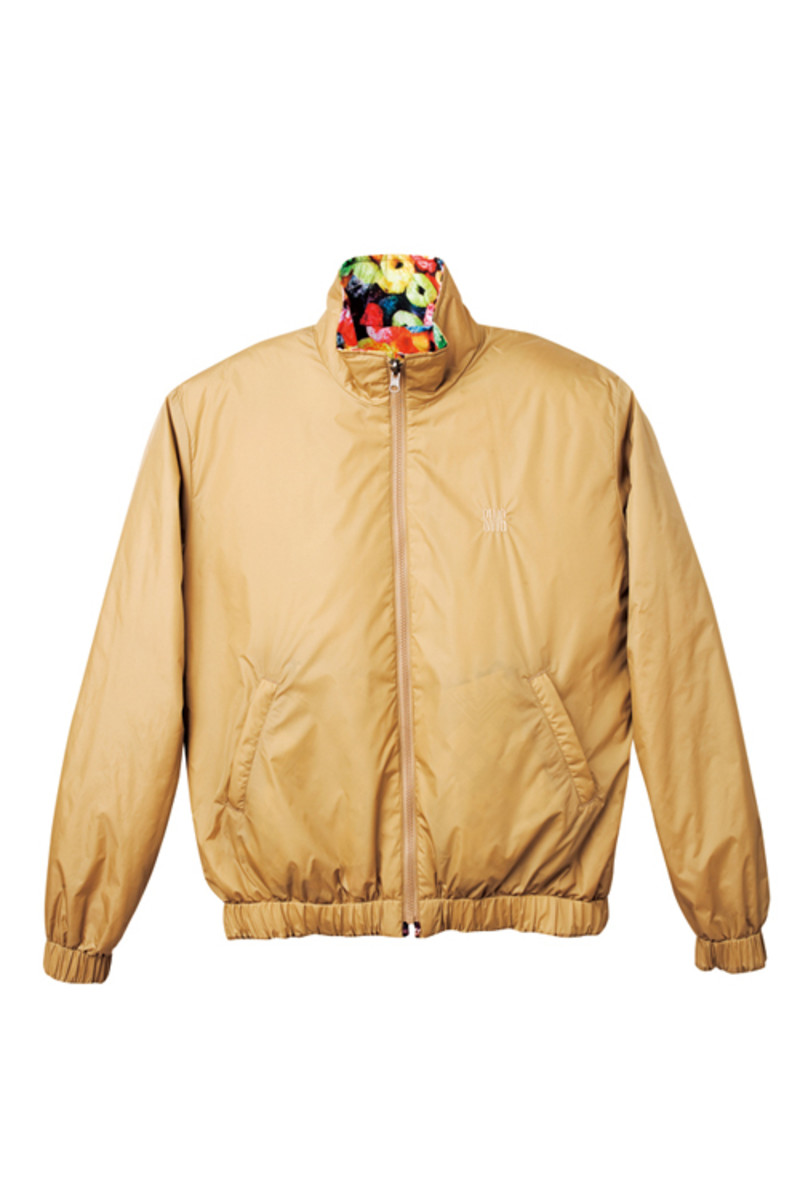 reversible-cereal-jacket2