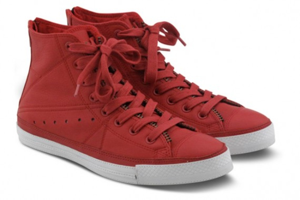 converse_red_leather_jacket_1