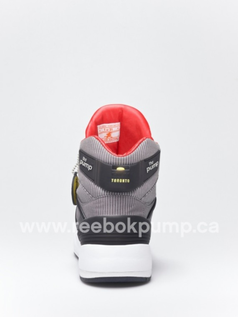 reebok_stolen_riches_3