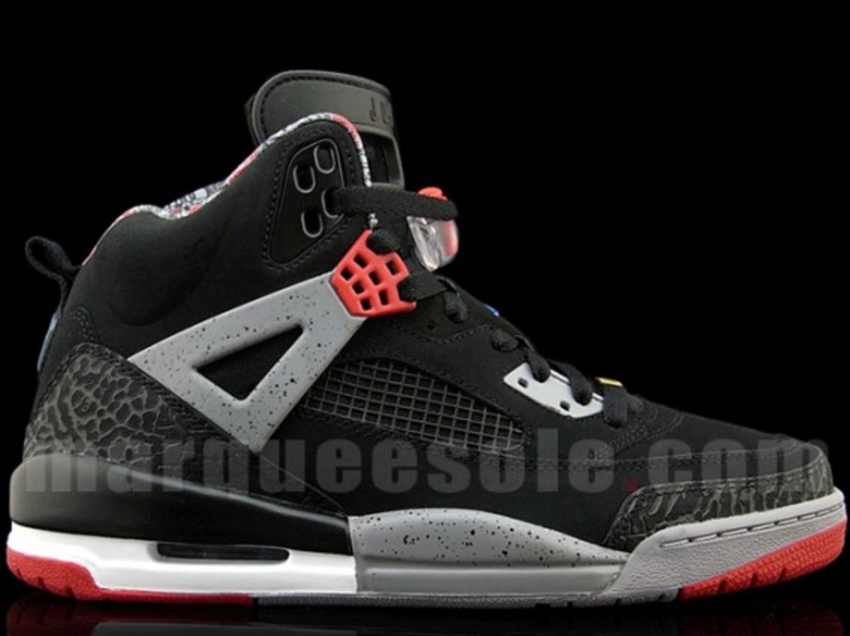 spizike-iv-cmnt-gry-m-2