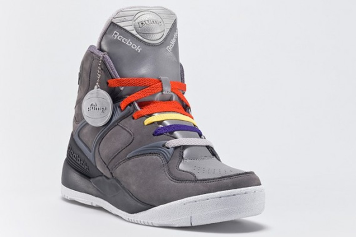 reebok_commonwealth_2