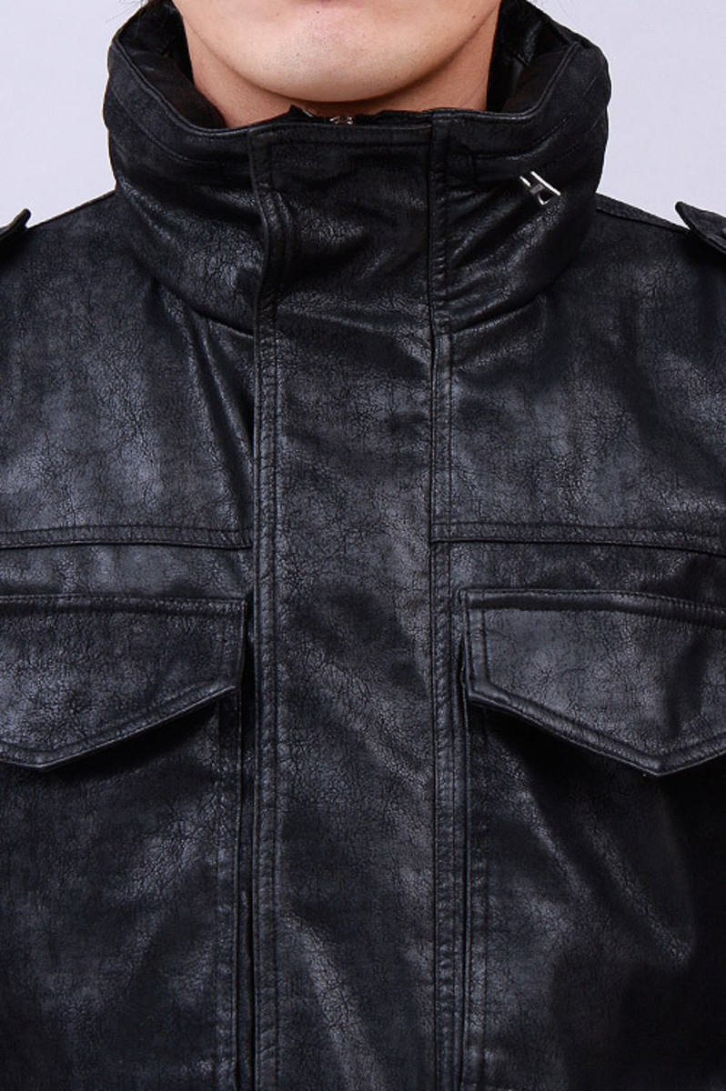 artificial-leather-m-65-jacket2