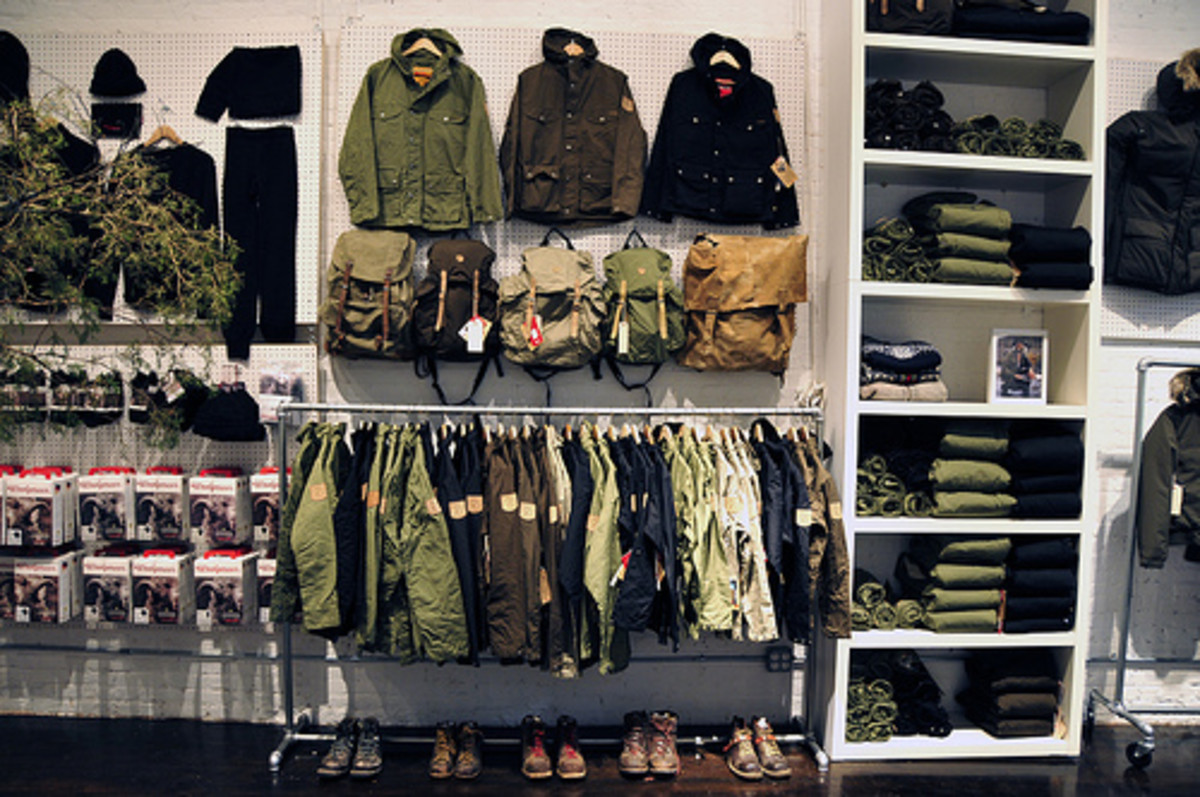 fjallrave_nyc_store_19