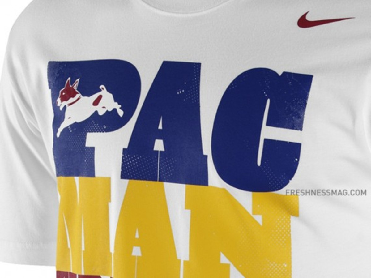 nike-manny-pacquiao-pac-man-knows-402415-100-c-copy