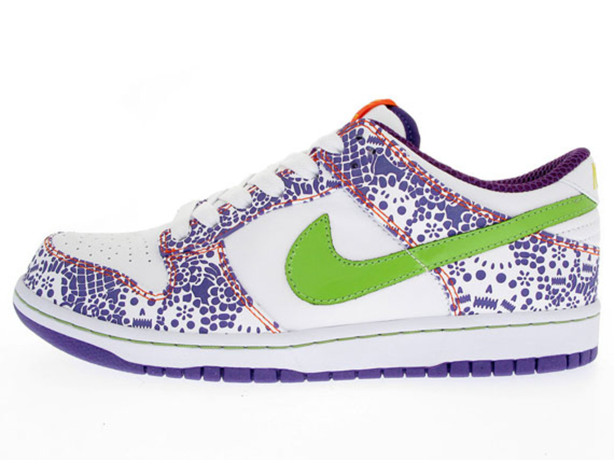 nike_day_of_the_dead_quickstrike_9