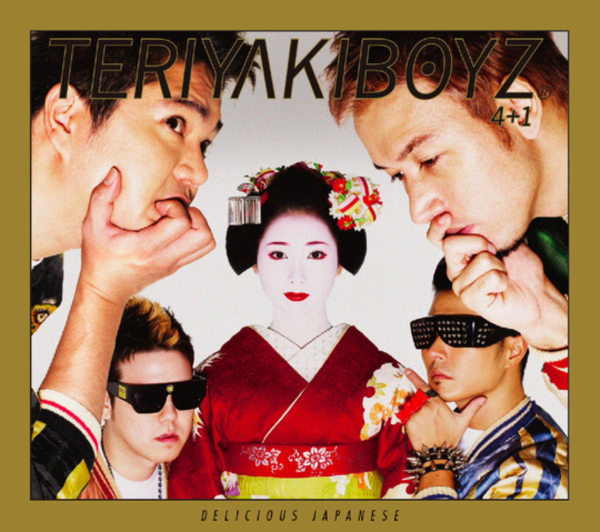 teriyaki_boyz_delicious_japanese_1