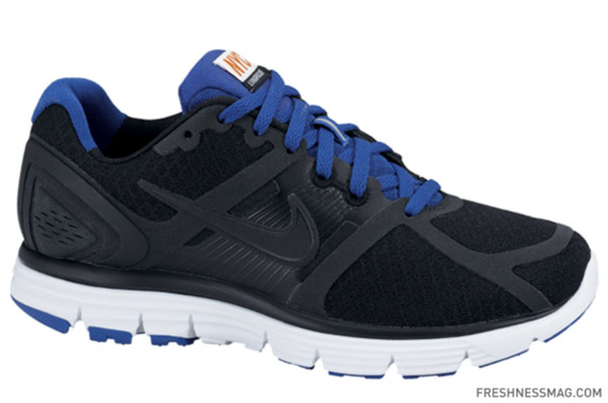 nike-lunarglide-city-exclusives-06